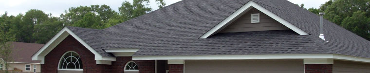 Robert Nelson Roofing - Home Page Photo